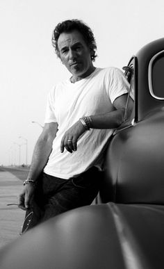 Bruce Springsteen The Boss Bruce, Bruce Springsteen The Boss, Musical, My Man, The Beatles, Rock N Roll, Love Him, My Music, Tour Tickets