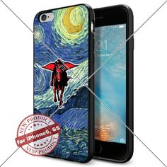 Case Texas Tech Red Raiders Logo NCAA Cool Apple iPhone6 6S Case Gadget 1609 Black Smartphone Case Cover Collector TPU Rubber [Starry Night] Lucky_case26 http://www.amazon.com/dp/B017X13S8E/ref=cm_sw_r_pi_dp_2uGtwb0HEAWQM
