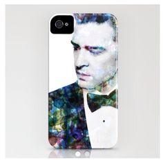 Justin Timberlake society6.com Iphone4/4s case