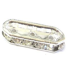 Electronics, Cars, Fashion, Collectibles, Coupons and Baby Items, Buy And Sell, Engagement Rings, Button, Beads, Crystals, Diamond, Stuff To Buy, Jewelry