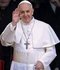 #2013: nell'anno del #Centenario di BNL l'evento più significativo è stata l'elezione di Papa Francesco. #Papa #Francesco #Vaticano #Roma #pontefice
