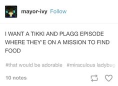 YES I WILL PAY MONEY TO SEE THIS