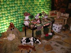 festa-infantil-fazendinha-painel.jpg 800×600 pixels