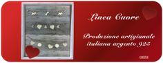 Linea Cuori: bigiotteria artigianale italiana  http://www.glesa.it/vetrine/linea_cuore_925