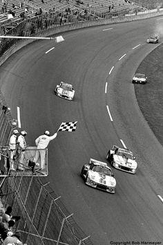 1980 Daytona 24 Hours - Google Search