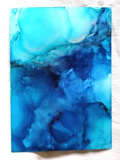Alcohol Ink Background Paint Colors, Alcohol, Colours, Ink, Abstract, Artwork, Painting, Painting Abstract, Paint Colours
