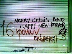 Ironic Quotes, Happy Birthday Jesus, Destin, Different Holidays, You Lied, New Theme, Happy New, Merry, Neon Signs