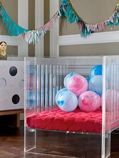 1000 images about nursery on pinterest celebrity nurseries cricket and nurseries beyonce baby nursery