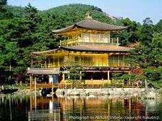 Arquitectura asiática... un sueño que espero hacer realidad.