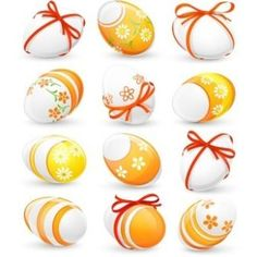 free best vector Happy Easter Eggs Collection http://www.cgvector.com/free-best-vector-happy-easter-eggs-collection-2/ #2017Ester, #Abstract, #Art, #Awesome, #Baby, #Background, #Backgrounds, #Beautiful, #Best, #Book, #Cake, #Calligraphy, #Card, #Celebration, #Coelho, #Collection, #Collections, #Concept, #Conejo, #Convite, #Creative, #Day, #De, #Decor, #Decoration, #Decorative, #Design, #Earth, #Easter, #Egg, #Eggs, #Element, #Elements, #Emblem, #Etiket, #Etiquetas, #Finger