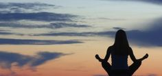 Why You Should Look For A Good Yoga Meditation Retreat Once In A While?
