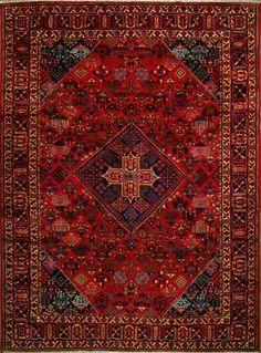 211 Best Turkish Persian Tribal Handmade Rugs Images In