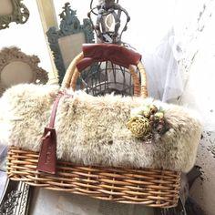 "Multi-Purpose Hobby Cesto Vintage Classic 6/"" da giardino in plastica Craft CESTELLO POT"