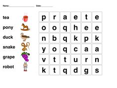When you are looking for online games crossword puzzles are ideal. These online puzzles are great word games that help you boost your knowledge and vocabulary. Word Puzzle Games, Word Games For Kids, Puzzle Games For Kids, Puzzles For Kids, Craft Activities For Kids, Easy Word Search, Word Search Puzzles, Halloween Word Search, Halloween Words
