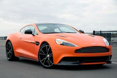 2014 aston martin vanquish - The 2014 Aston Martin Vanquish is a speedy high performance luxury car with all the fixings. The aluminum and carbon-fiber Vanquish is a motor ent. Maserati, Bugatti, Lamborghini, Ferrari, Porsche, Audi, Bmw, Aston Martin Vanquish, Nissan Maxima