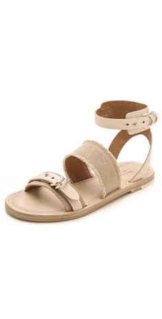 Rag & Bone Lara Sandals | SHOPBOP