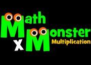 Mobile Math Games | MathPlayground.com