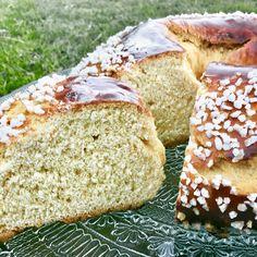 La Mouna en Avance - Patachou, miam-miam et compagnie Galette Frangipane, Beignets, Kitchenaid, Bread, Couture, Food, Pies, Cooking Food, Breads