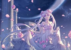 Princess Serenity from Sailor Moon My colours / LineArt by Princess Serenity (Artgerm Lineart) Sailor Moon Crystal, Cristal Sailor Moon, Arte Sailor Moon, Sailor Moon Stars, Sailor Moon Fan Art, Sailor Moon Character, Sailor Moon Usagi, Sailor Moon Background, Sailor Moon Wallpaper
