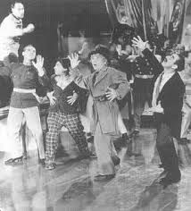 Image result for marx brothers duck soup
