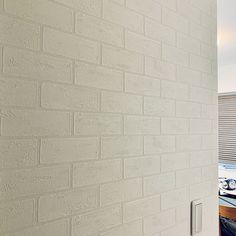 Tile Floor, Flooring, Texture, Interior, Room, Crafts, Wall, Surface Finish, Bedroom
