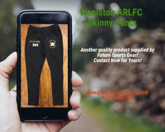Skinny Track Pants? #wehaveitcovered Quality supplied at superb value for money! #Trainingwear #Leisurewear Change to Future for your 2018 Kit! #makeithappen