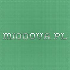 miodova.pl