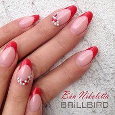 brillbird_official