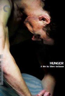 On my tbv list - Hunger (The Criterion Collection): Michael Fassbender, Stuart Graham, Liam Cunningham, Steve McQueen: Movies & TV Steve Mcqueen, Michael Fassbender, Bobby Sands, Liam Cunningham, Christian Bale, Animes Online, Movies Online, Drama, Cannes