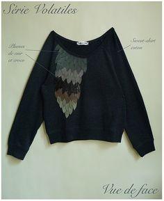 3f8c6d4d2 47 Best stylings images   Linen dresses, Aprons, Blouses