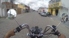 Rua Jandaia Parque  Ipê  Fotos e Filmagens Em Feira de Santana,Sap 75-99...