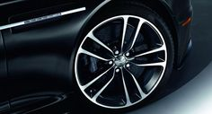 Learn how to buy the best wheels for your car - http://bestcarpedia.com/learn-how-to-buy-the-best-wheels-for-your-car/