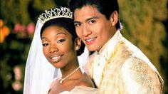 Cinderella (TV Movie 1997) - Google Search
