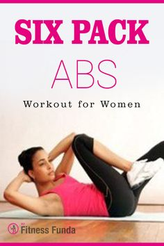 Being female, are you exploring about effective abdominal workouts? The belly area or ab area is indeed crucial for everyone. Ab Core Workout, Six Pack Abs Workout, Abs Workout For Women, Fitness Before And After Pictures, Six Pack Abs Diet, Abs Boys, Top Abs, Killer Abs, Abs Women