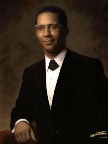Alfredo Valdes, Jr.