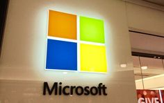 Microsoft has offered a plethora of options to Windows Dev Center today, that…