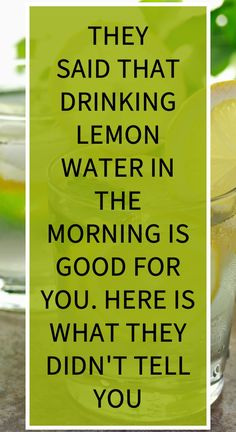 Drinking lemon water - the actual effects this drink has on the body. Holistic Health Tips for Beginners, Plant Based Medicine Natural Health Remedies, Natural Cures, Natural Healing, Herbal Remedies, Natural Foods, Natural Products, Natural Oil, Natural Treatments, Cold Remedies