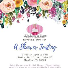 ❗️To my local followers❗️Mark your calendars! You don't want to miss this lovely event! 💗🌷🎉🍰🌸 SUNDAY, July 16th from 1:00 PM-5:00 PM. See you there! 💗 @ccssweets #rgv #rgvbrides #rgvlife #rgvlocal #rgvblogger #rgvfoodie #rgvphotographer #rgvweddings #rgvevents #mcallen #mcallenarts #mcallenweddings #mcallenconventioncenter #mcallenphotographer #mcallenbridalshop #mcallenevents #mcallenbrides #paperflower #paperflowers #paperflowerworkshop #paperflowerwall #paperflowerbackdrop…