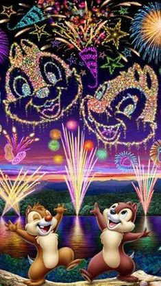 Walt Disney Characters, Disney Posters, Disney Cartoons, Mickey Mouse Wallpaper, Cute Disney Wallpaper, Cute Cartoon Wallpapers, Mickey Mouse Pictures, Disney Pictures, Disney Minimalist