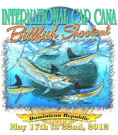 Great place to fish! Fishing Magazines, Fishing Tournaments, Team Events, Bull Riding, One Team, Great Places, Competition, June 3rd, Boat
