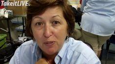 Alina de Armas – Meet Admin at CA/NV Winter Sectionals