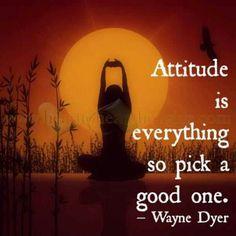 Wayne Dyer #drwaynedyer #kurttasche #successwithkurt