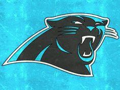 Carolina Panthers Panther Nation, Panthers Football, Carolina Panthers, Darth Vader, Cats, Fictional Characters, Gatos, Cat, Fantasy Characters