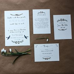 Bespoke Alicia Save The Date Postcard by Wildflower Illustration Co., the perfect gift for Explore more unique gifts in our curated marketplace. Save The Date Postcards, Save The Date Cards, The Wedding Date, Wedding Stationary, Kraft Envelopes, Postcard Size, Special Day, Unique Gifts, Stationery
