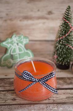 Kerzen gießen_5_pearls for pillows