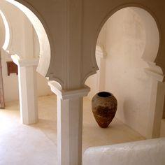 Architectural Design - Africa, Middle East,UAE, Kenya,Dubai, Oman - Claudio Modola