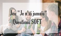 Animation Soiree, Adulte Halloween, Seo Sem, Search Engine Marketing, Halloween Activities, Questions, Knowing You, Conversation, Communication