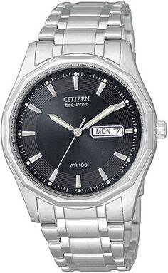BM8430-59E, BM8430-59E, Citizen eco-drive wr100 watch, mens