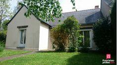 maison à la vente -   49080  BOUCHEMAINE, surface 92 m2 vente maison - UBI66678349
