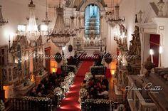 Cerimoniale Flávia Cavaliere: 09/01/2011 - 10/01/2011